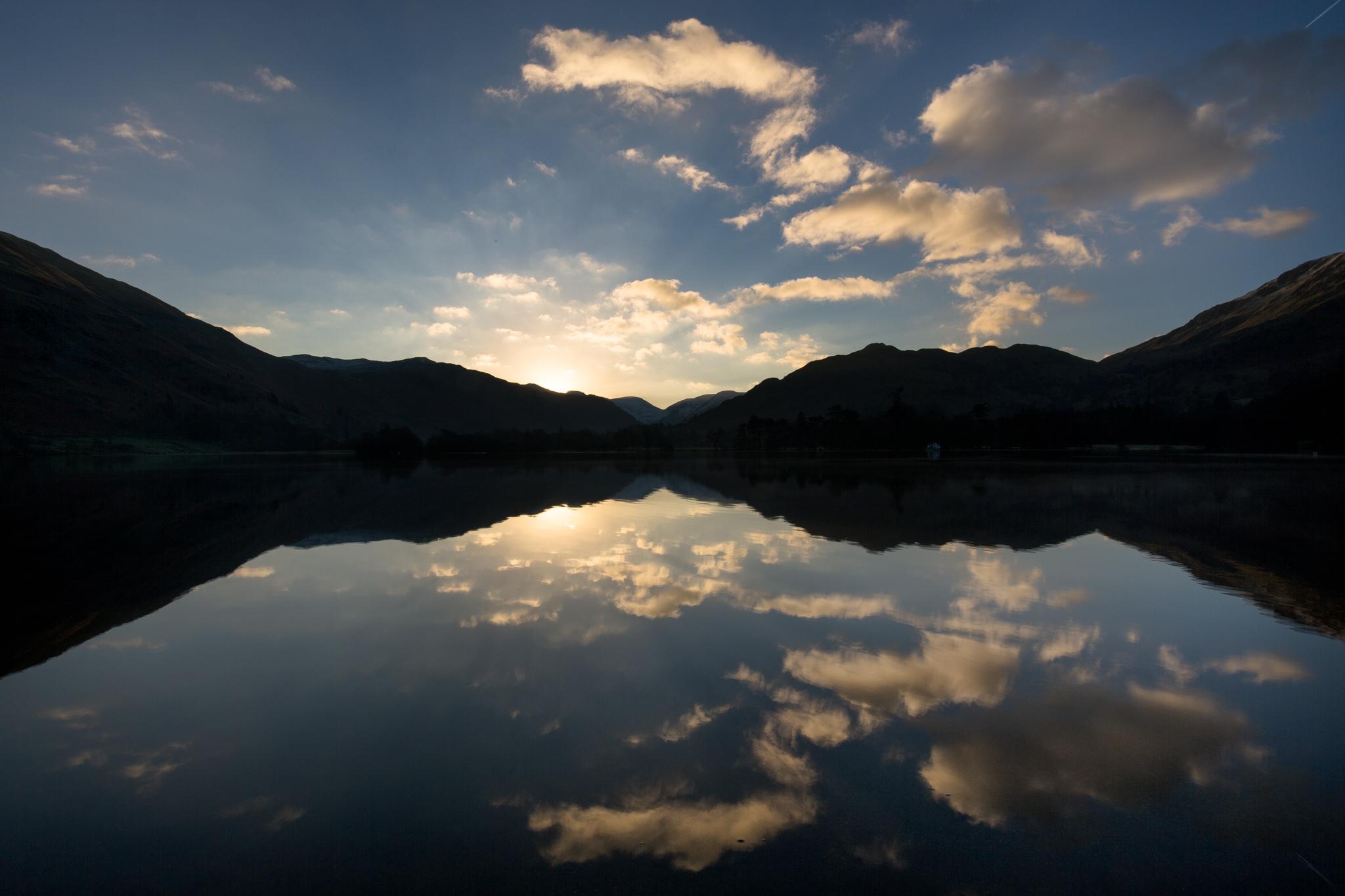 -uk-award-winning-landscape-photography-4.jpg