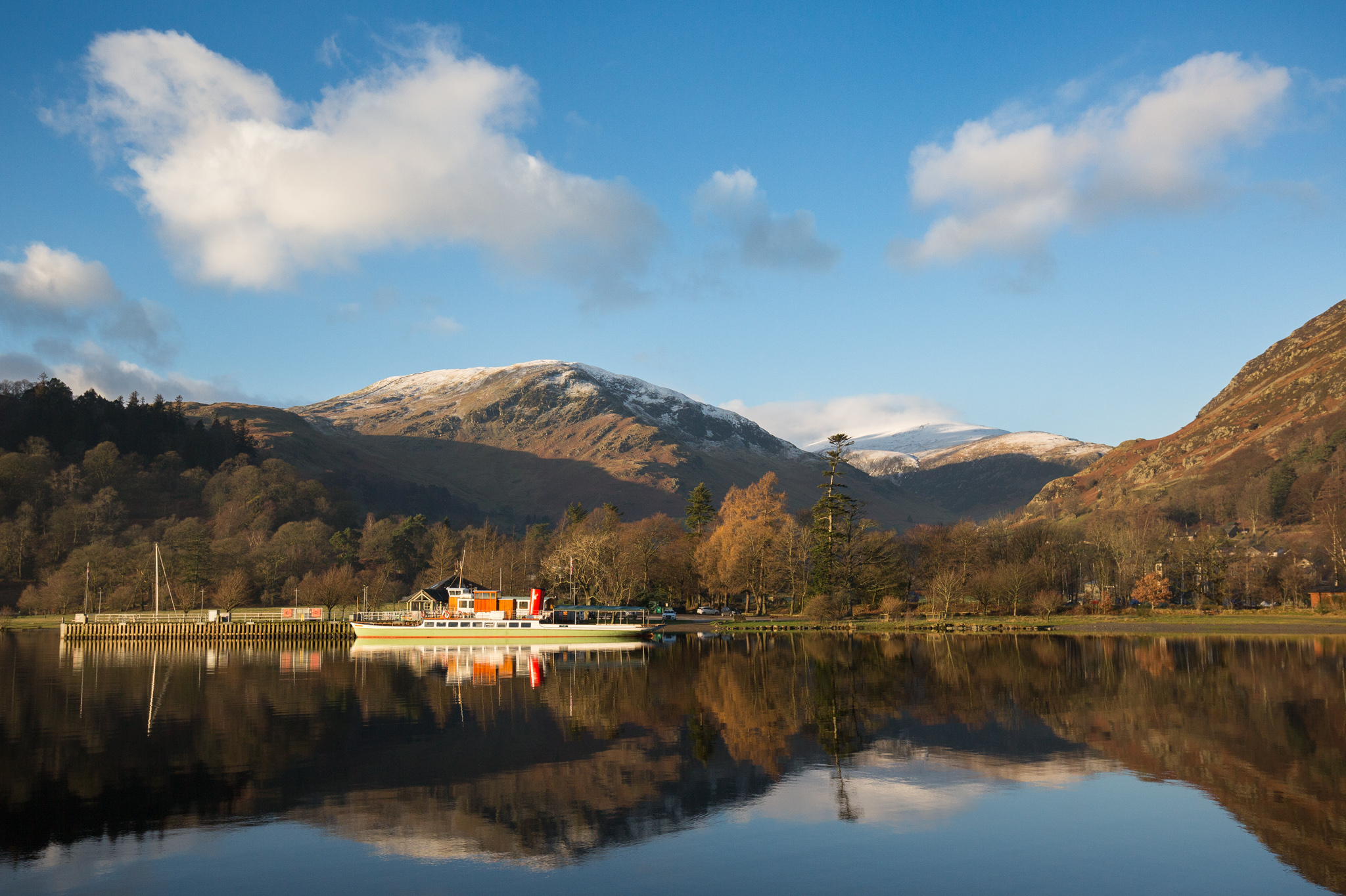 -uk-award-winning-landscape-photography-7.jpg