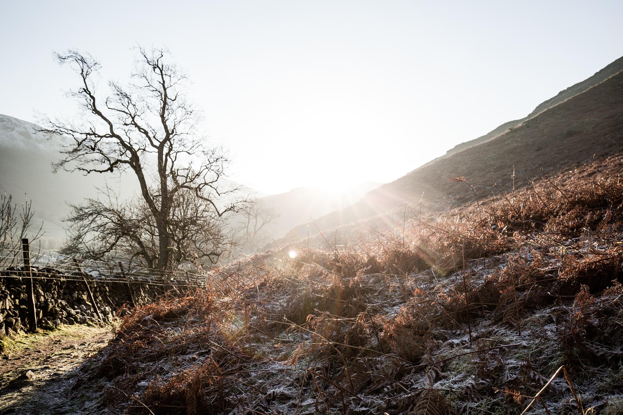 -uk-award-winning-landscape-photography-11.jpg