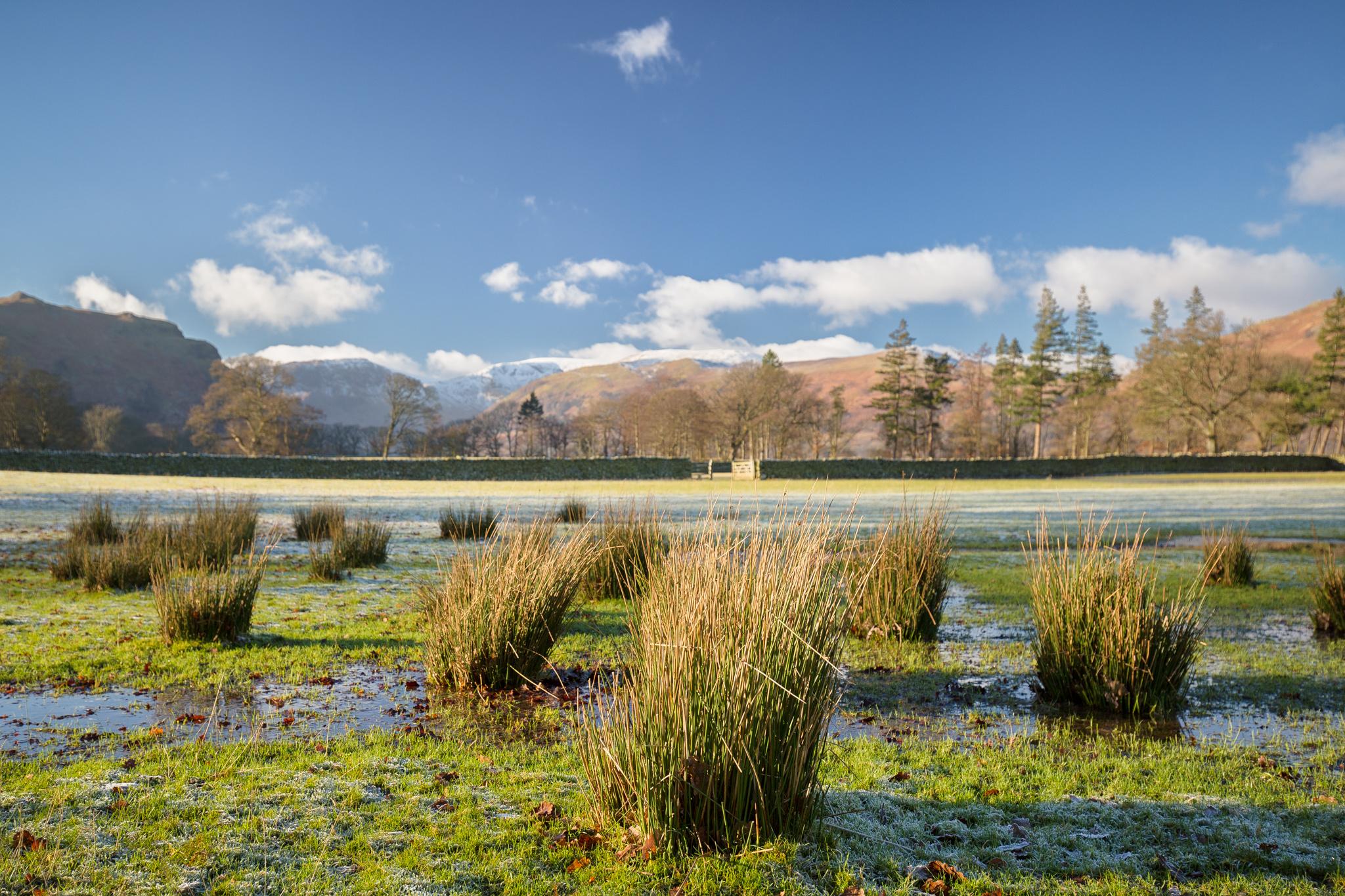 -uk-award-winning-landscape-photography-12.jpg