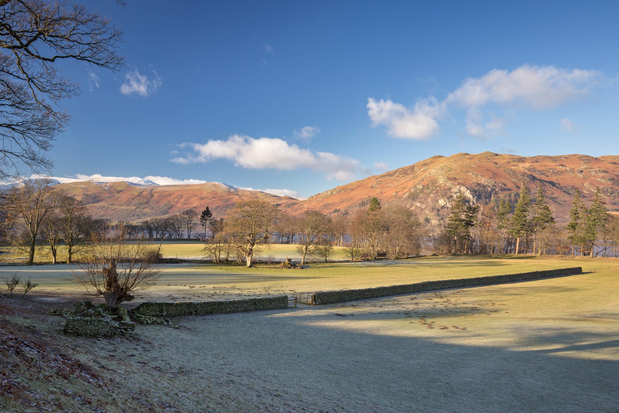 -uk-award-winning-landscape-photography-14.jpg