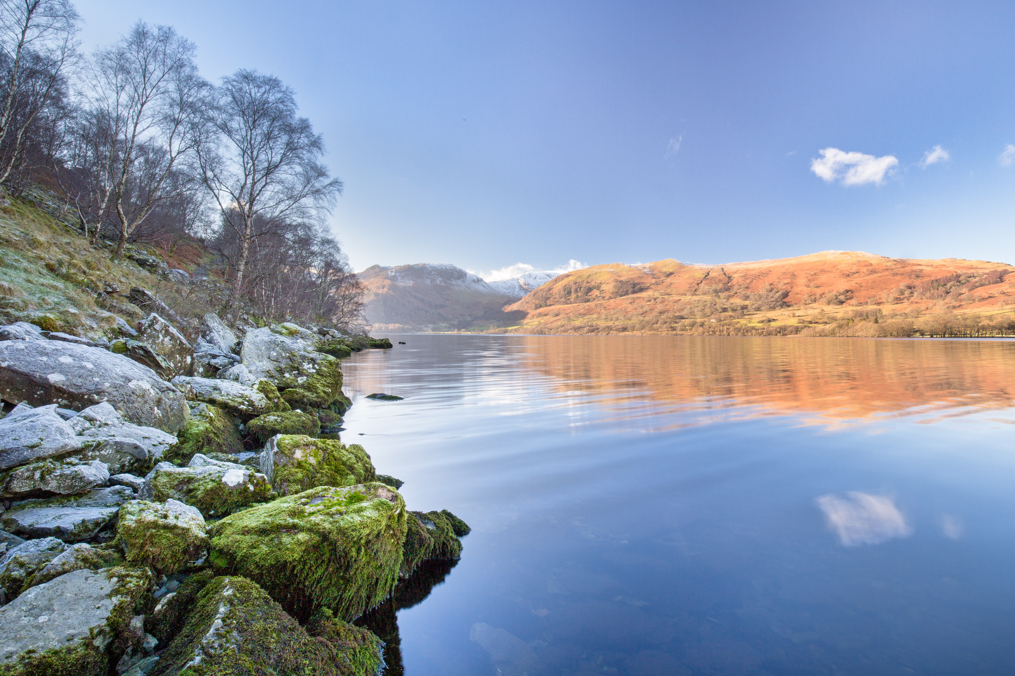 -uk-award-winning-landscape-photography-15.jpg