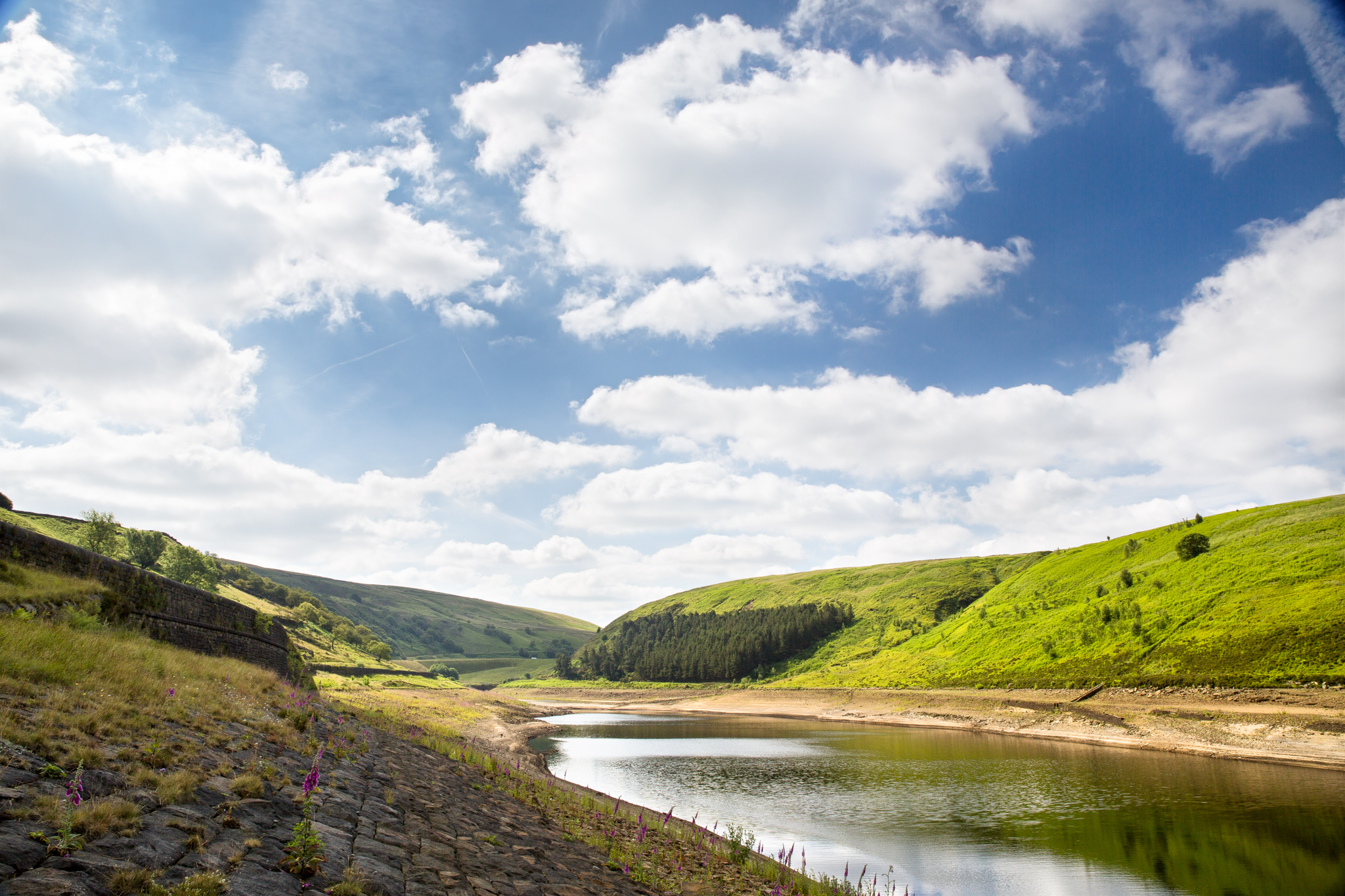 -uk-award-winning-landscape-photography.jpg
