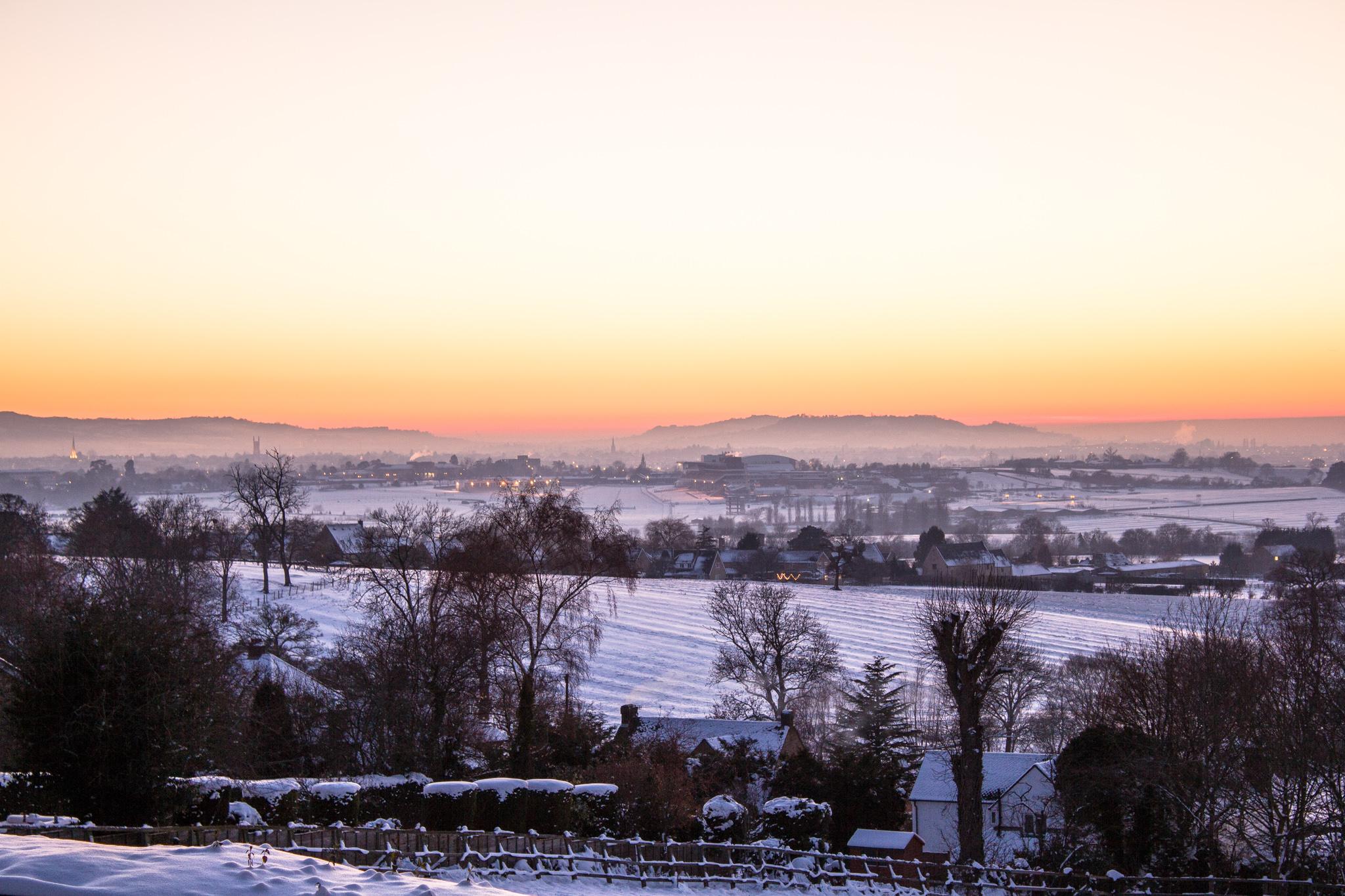 0718-uk-award-winning-landscape-photography.jpg