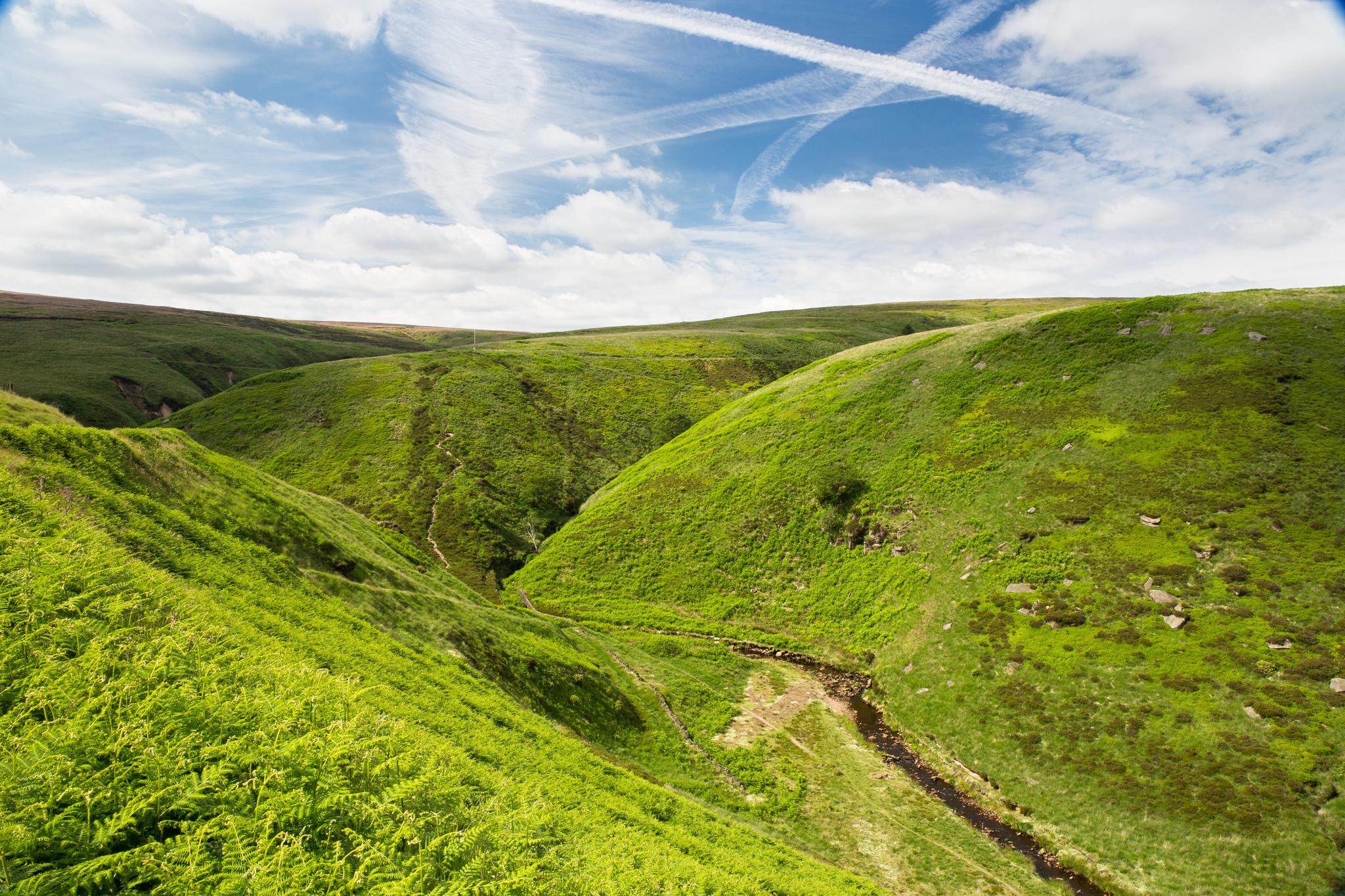 2-uk-award-winning-landscape-photography.jpg