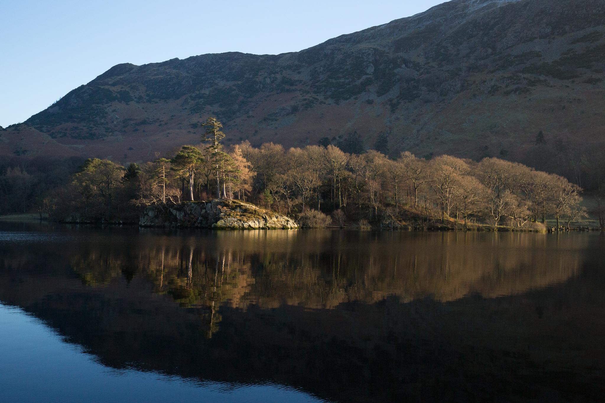 2645-uk-award-winning-landscape-photography.jpg
