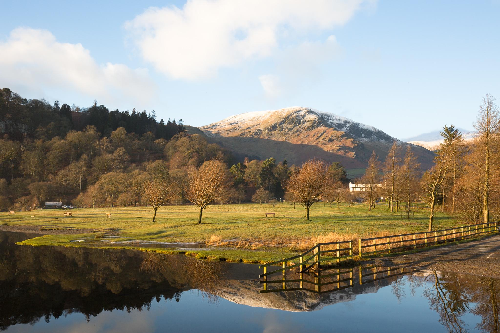 2621-uk-award-winning-landscape-photography.jpg