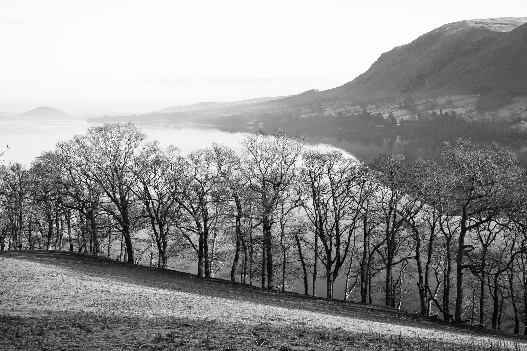 2695-uk-award-winning-landscape-photography.jpg
