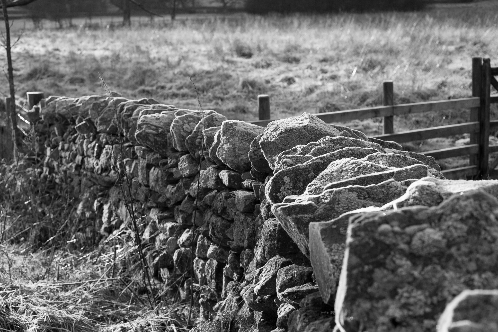 2684-uk-award-winning-landscape-photography.jpg