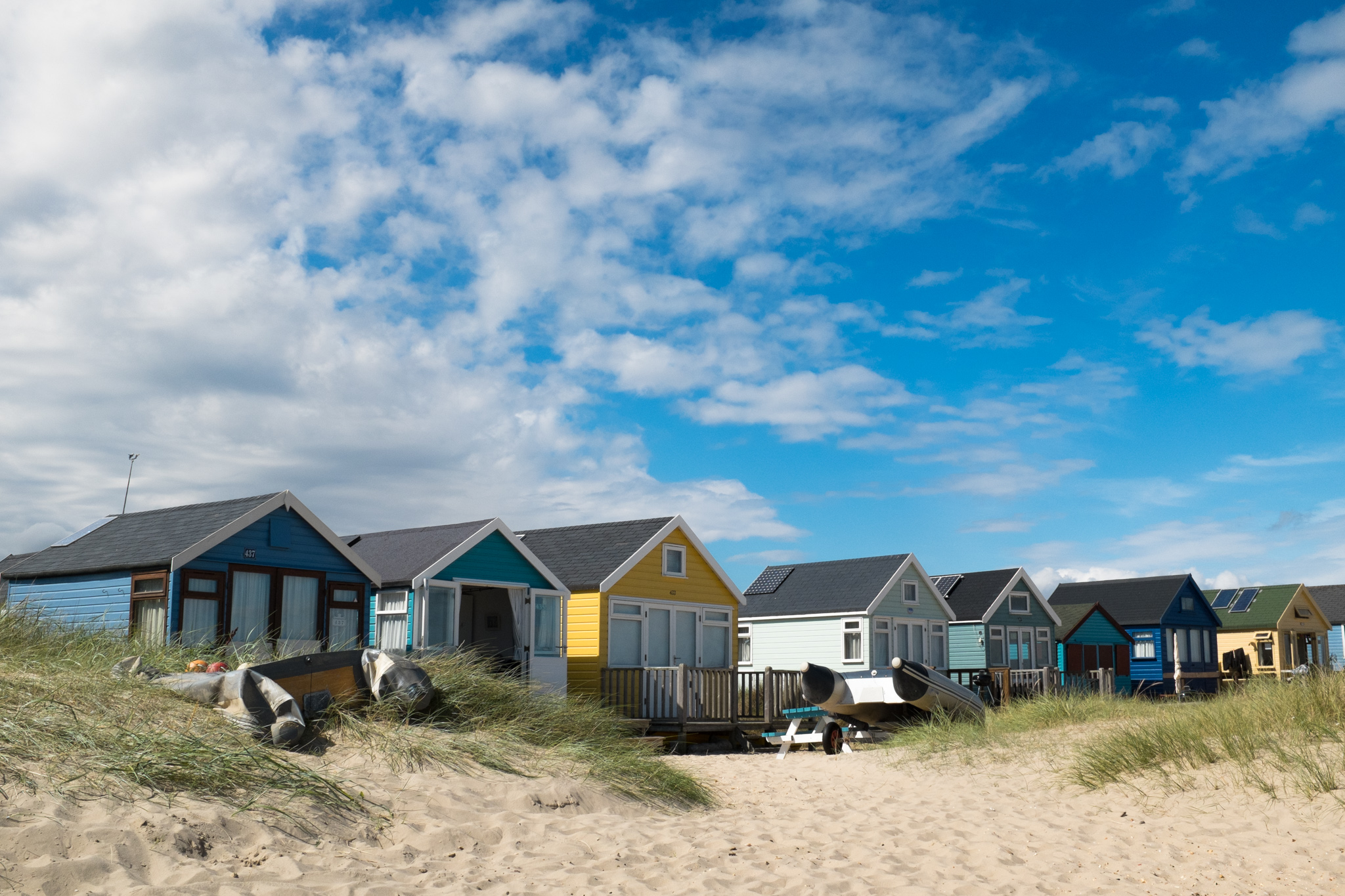 4884-urban-bournemouth-colourful-houses.jpg