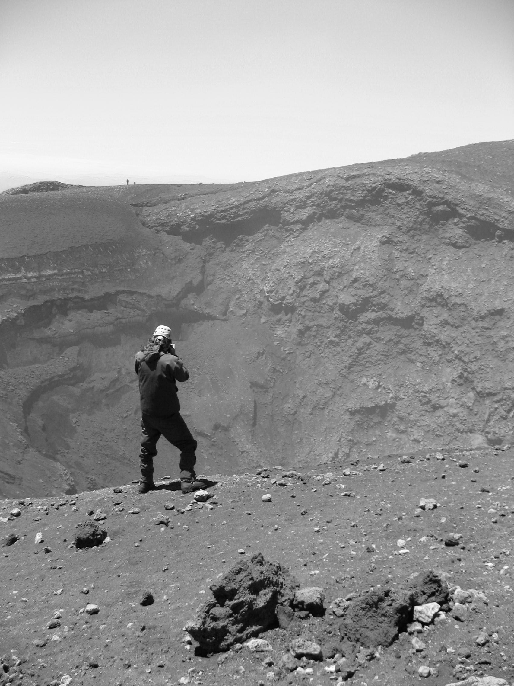 pucon_villarrica_volcano-excursion-305.jpg