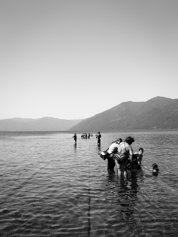 villarrica_lago-villarrica-152-_walkway-underwater.jpg
