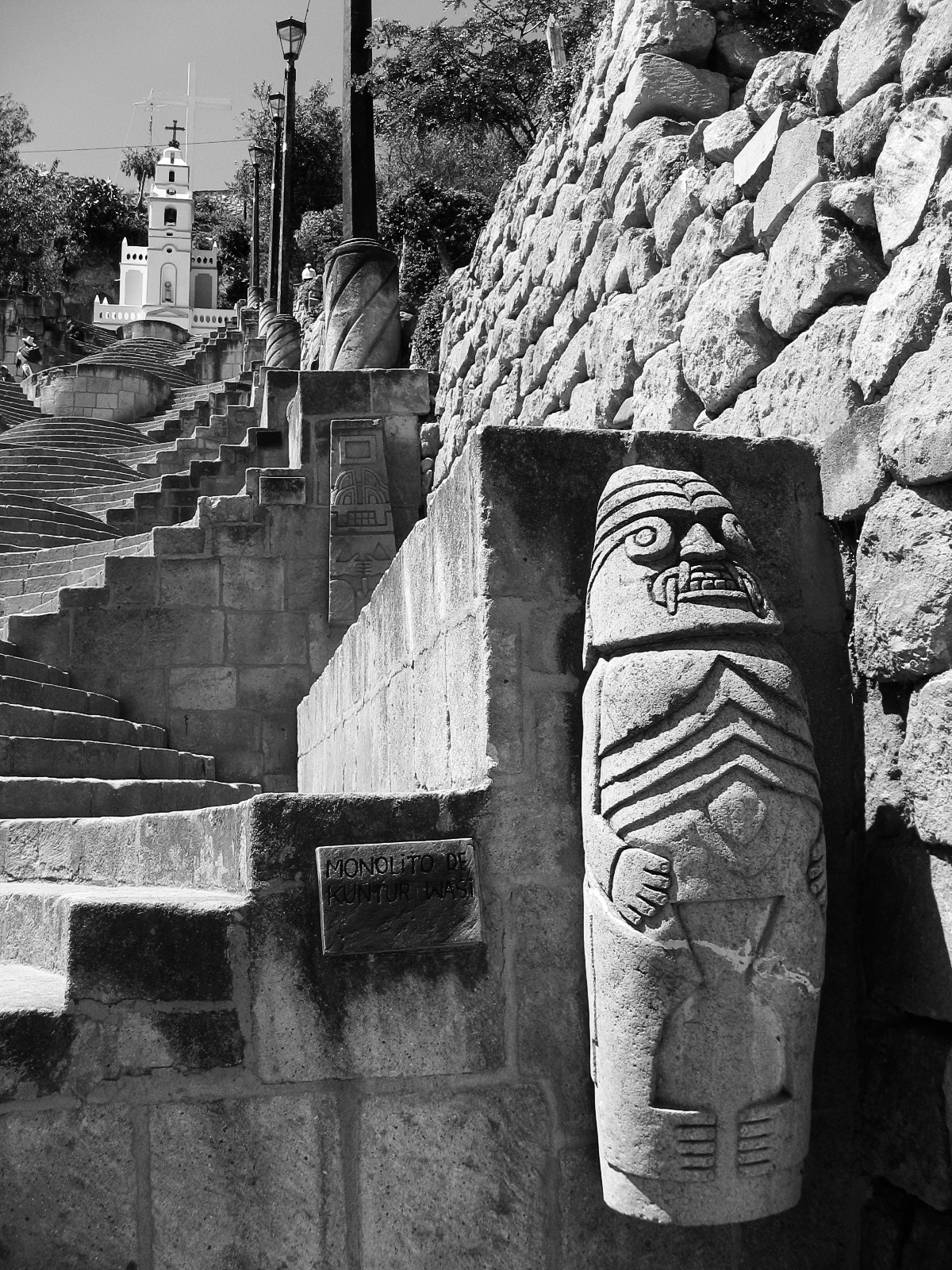 cajamarca_town-6061-stairs-to-apolonia-hill-inca-style-carving.jpg