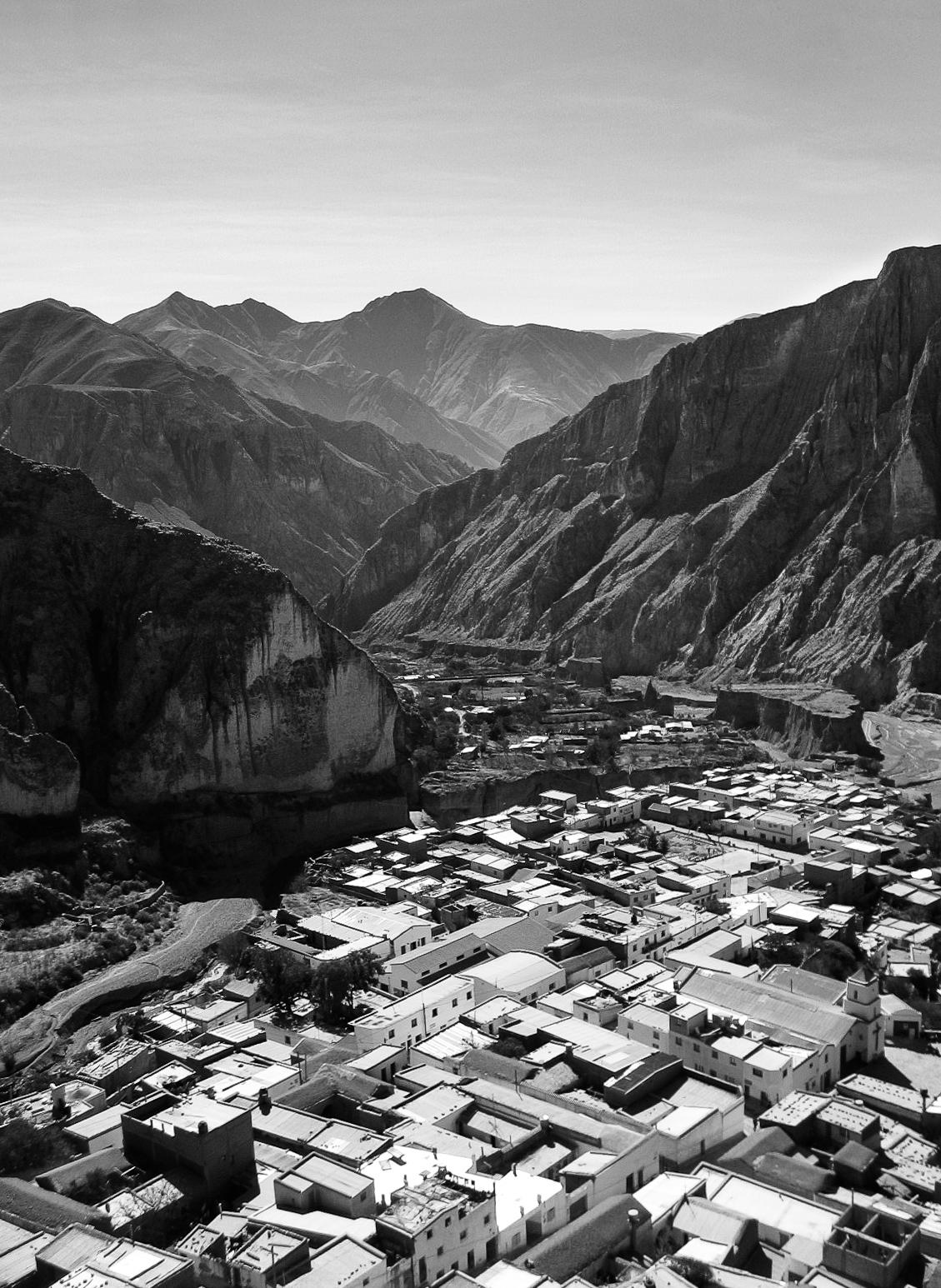 iruya-department_iruya-1747-town-valley.jpg