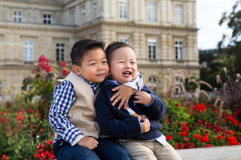 3082-portrait-of-young-children-2.jpg