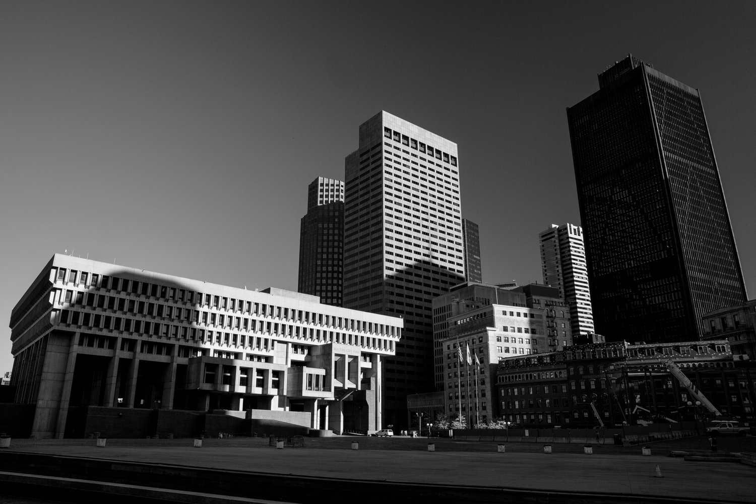 us_ma_bos-0867-9_city-hall-plaza.jpg