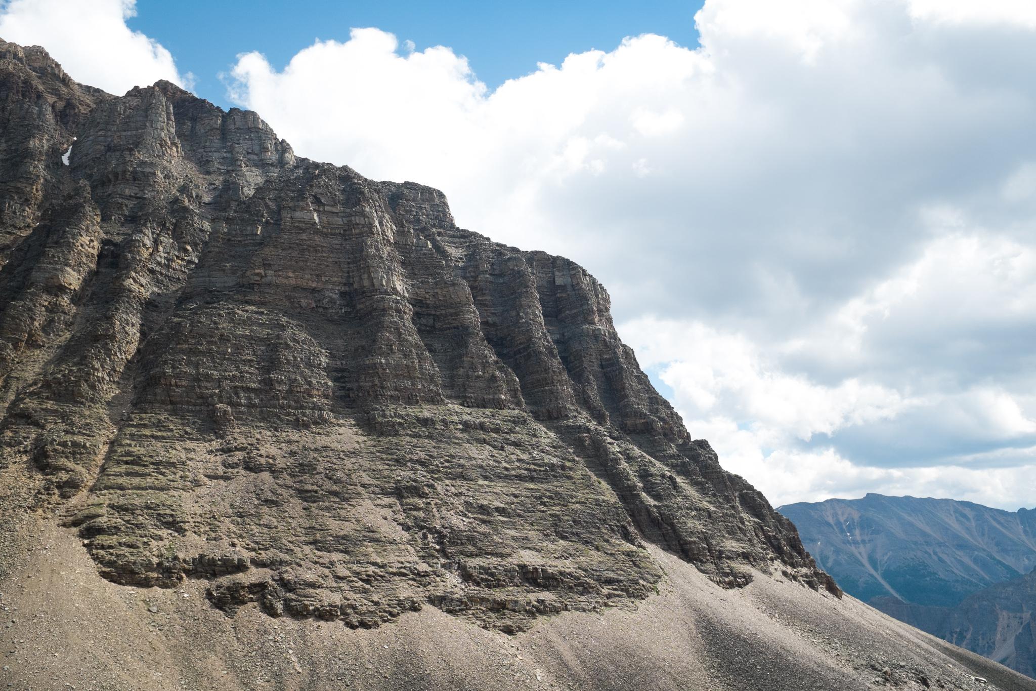 0386-banff-stanley-glacier.jpg