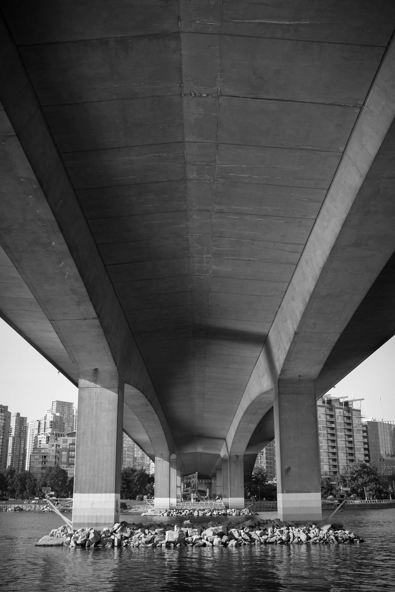 2524-best-vancouver-architecture-awards.jpg