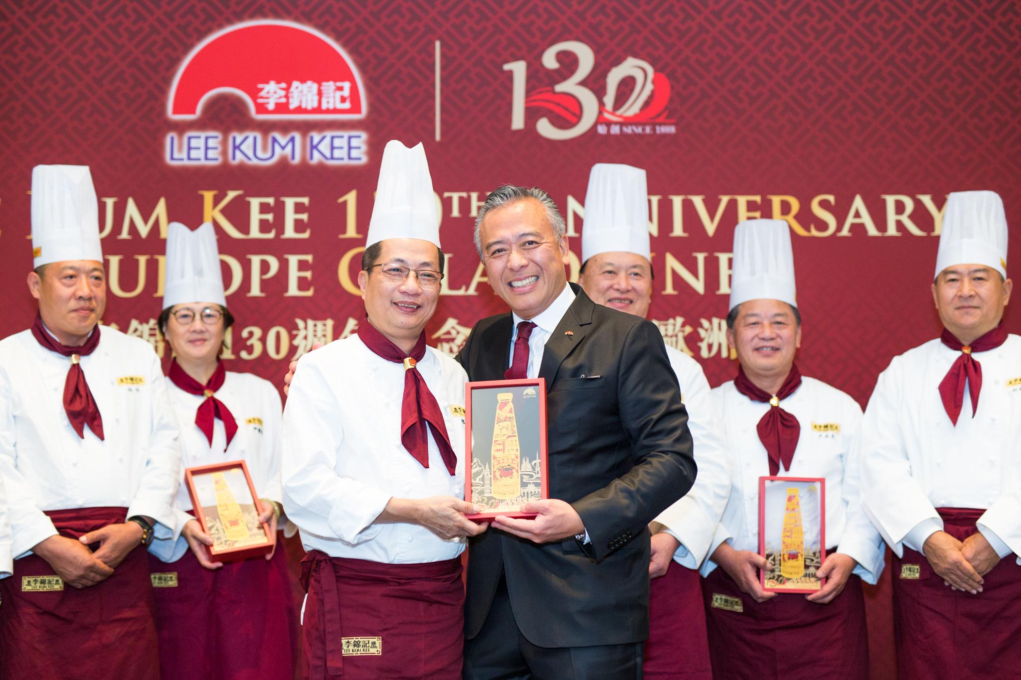 061_prize-giving-award-ceremony.jpg