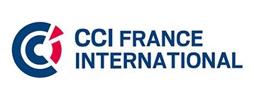 client - cci-international-france.png