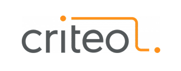 client - criteo.png