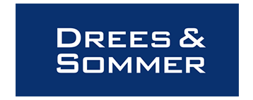 client - drees-and-sommer.png