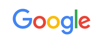 client - google.png
