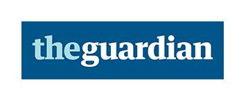 client - guardian.png