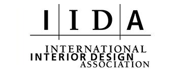 client - iida.png