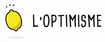 client - l'optimisme.png