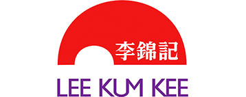 client - lee-kum-kee.png