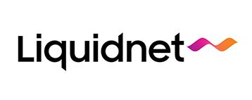 client - liquidnet-white.png
