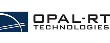 client - opal.png
