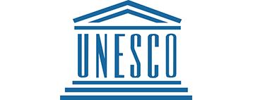 client - unesco.png