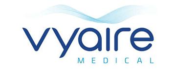 client - vyaire.png