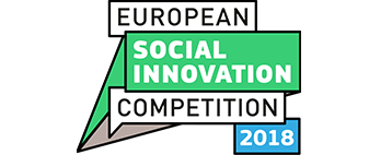 event - european social innovation.png