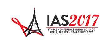 event - ias 2017.png