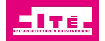 venue - cite-de-l-architecture.png