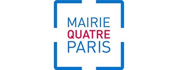 venue - mairie-4eme.png