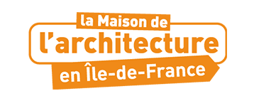 venue - maison-de-l-architecture.png
