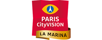 venue - paris-city-vision - marina-de-paris.png