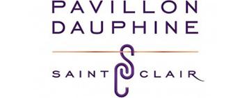 venue - pavillon-dauphine.png
