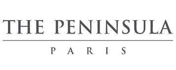 venue - peninsula-paris.png