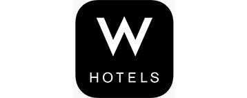 venue - w-hotels.png