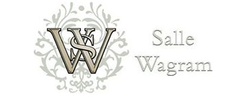 venue---salle-wagram.png
