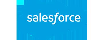 client - salesforce.png