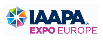 event_iaapa.png