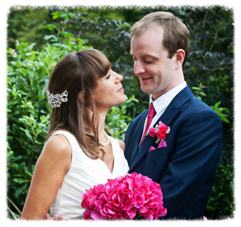 Bridal Makeup and Skin Camouflage psoriasis and birthmark