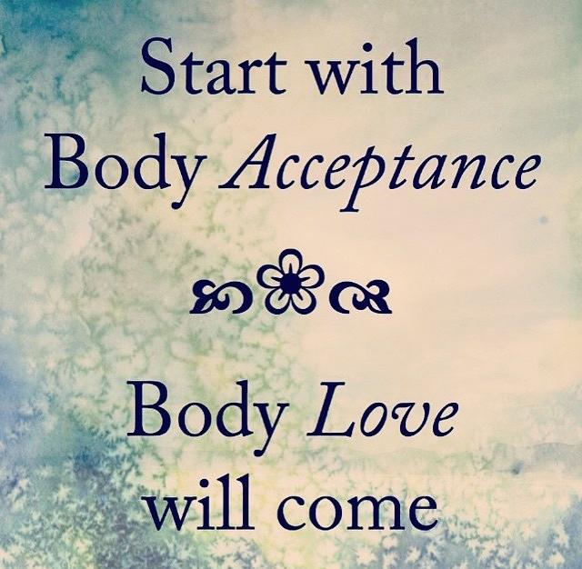 BodyAcceptanceQuote