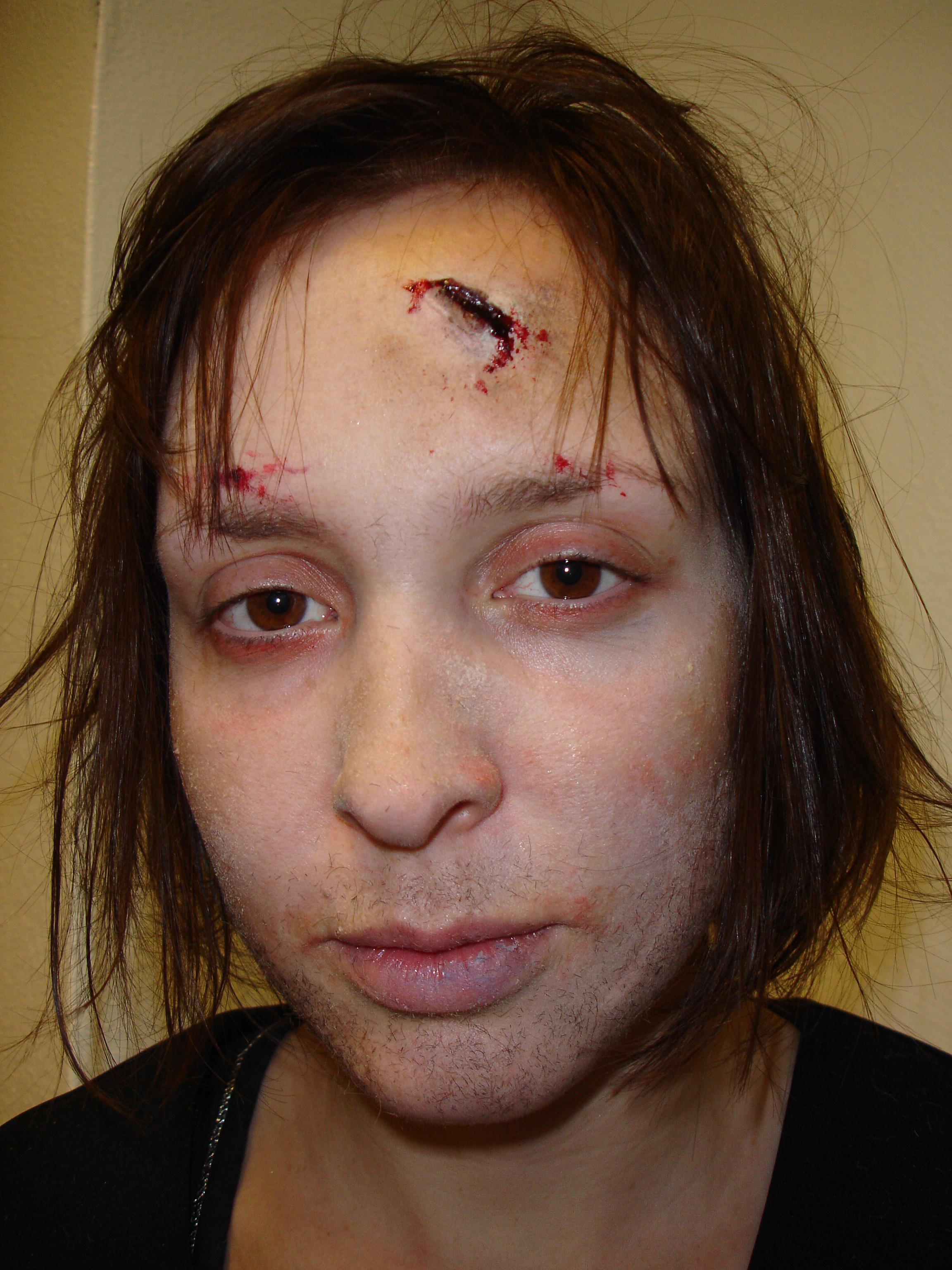 tramp makeup vtct kingston 006.JPG